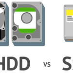 SSD化の方法