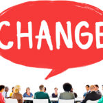 働き方改革成功事例!早急に整えるべき5つの制度とは!?