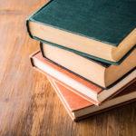 本を読むのが苦手な人の特徴