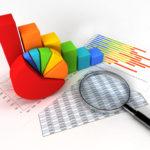 ビジネスで使えるデータ分析方法
