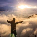 7つの習慣:第2の習慣