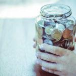 お金の価値について