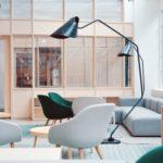 社員の生産性とやる気を高めるオフィス創りとは?