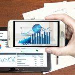 デジタルマーケティング戦略で企業が目指すもの