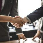 起業する人と会社員との違い