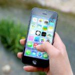 携帯電話新ルール