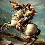 ナポレオンの戦術と戦略