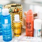 損をしないメンズ 化粧水の選び方