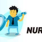 NURO光の通信速度が速い理由