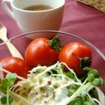 超少食のメリット!老化防止や若返りへも期待が持てます。