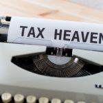退職時の住民税は要注意!時期によっては支払いに追われます!
