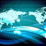 21年春からデジタル円試験運用!?デジタル通貨が注目される理由