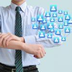 転職エージェントを利用するべきか!?結論、積極的に利用すべきです。