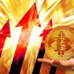 仮想通貨バブルは今後どうなる?機関投資家参入後がポイント!