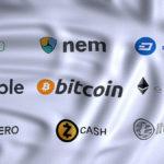 仮想通貨取引は初心者でも始められます。最低限おさえる知識を紹介!