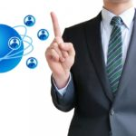 デジタルマーケティング戦略の基本!アナログとの併用も大切です。