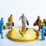 DeFi(ディファイ)は次世代の金融サービスです。概要を解説!