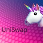 "<span class=""title"">UNISWAP(ユニスワップ)の特徴を解説!技術を知ると未来も見えます。</span>"