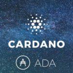 カルダノ(ADA)の未来!今後も技術開発が楽しみです。