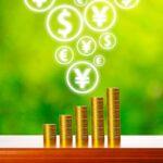ビットコインが新規参入売りが原因で一時下落!投資はドルコスト平均法!