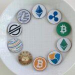ビットコイン単独は注意!これからの暗号資産はアルトコインも大切。