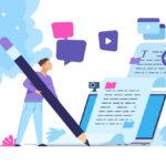 ブログ初心者が行う事!文章の書き方とサイト分析!初期設定も大切です。