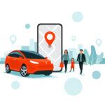 車載用Wi-Fiルーターを解説!ポケットWi-Fiとの違いも説明します。