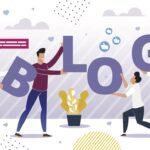 ブログ初心者の記事の書き方!結論から書くPREP法を使おう!アクセスも増えやすいです。